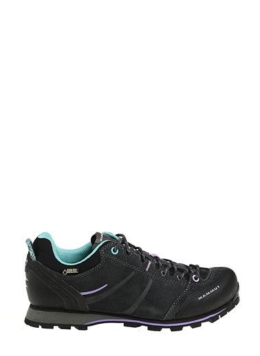 Outdoor Ayakkabı || Gore-Tex-Mammut